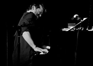 barney solo piano