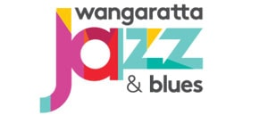 wangaratta--300x129