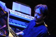 Barney-McAll-Keyboard
